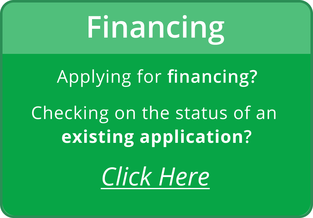Loan Application/Status
