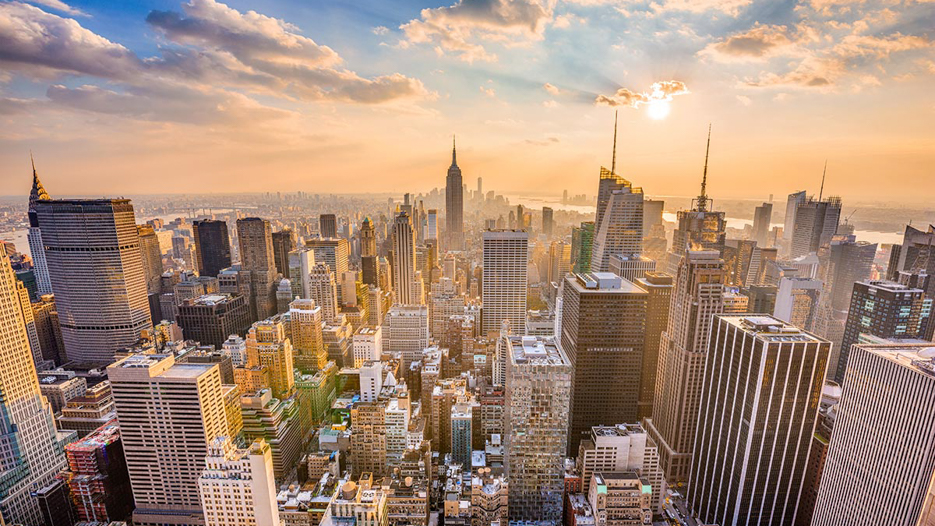 Online Courses in New York, NY