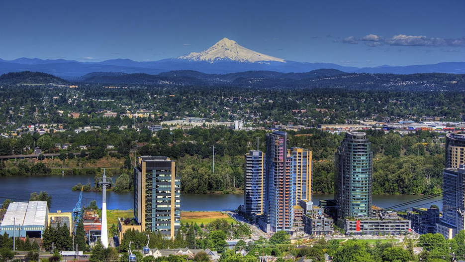 Online Courses in Portland, OR