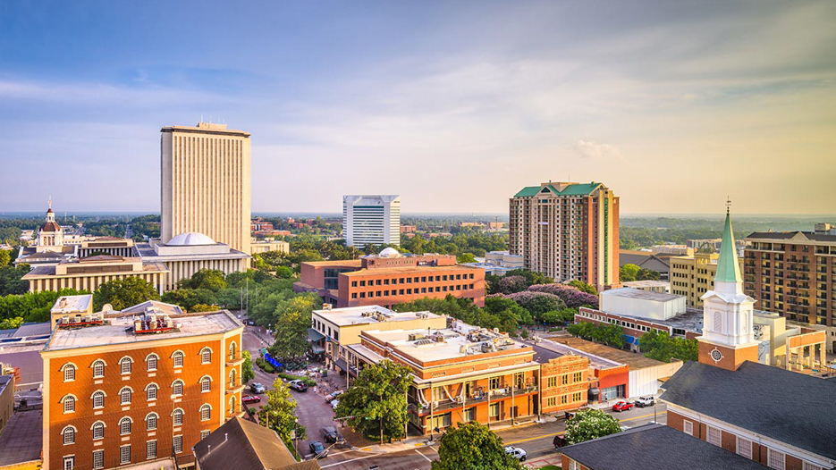 Online Courses in Tallahassee, FL
