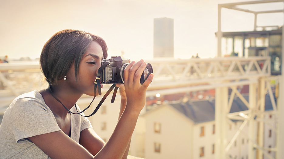 Photography Courses in Grand Forks, ND