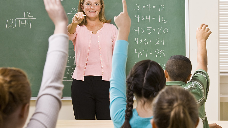 Math and Science Courses in Anniston, AL