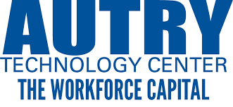 Autry Technology Center