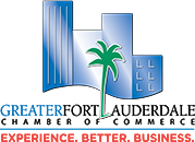 Broward College and Greater Fort Lauderdale Chamber of Commerce
