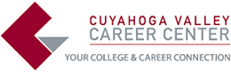 Cuyahoga Valley Career Center