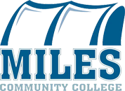 Online Courses from Miles Community College