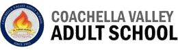 Coachella Valley Adult School