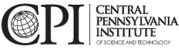 Central Pennsylvania Institute of Science and Technology