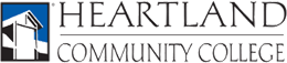 Heartland Community College