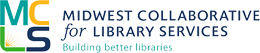Midwest Collaborative for Library Services
