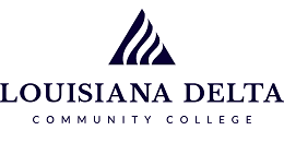 Louisiana Delta Community College