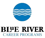 Blue River Career Programs