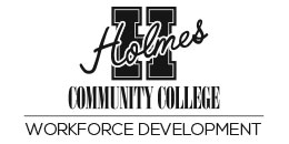 Holmes Community College