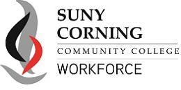 SUNY Corning Community College