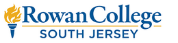 Rowan College of South Jersey - Cumberland Campus