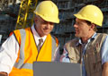 QuickBooks 2009 for Contractors