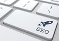 Search Engine Positions, Achieving Top