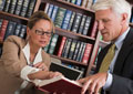Paralegal, Explore a Career as a