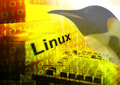 Linux, Introduction to