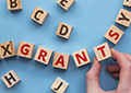 Grant Writing, A to Z
