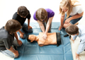 Handling Medical Emergencies