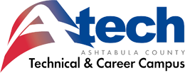 A-tech - Ashtabula County Technical and Career Center