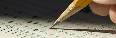 Prepare for the GED® Test
