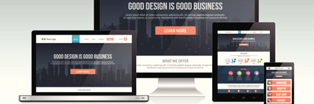 Designing Effective Websites