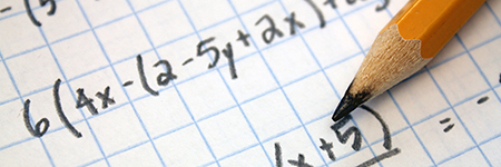 Prepare for the GED® Math Test