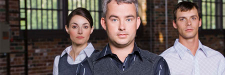 Marketing Your Nonprofit