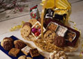 Gift Basket Business, Start Your Own