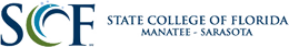 State College of Florida, Manatee - Sarasota