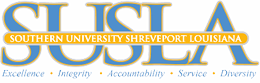 Southern University at Shreveport