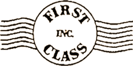 First Class, Inc. Lifelong Learning Center