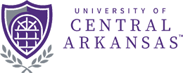University of Central Arkansas