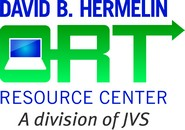 Hermelin ORT Resource Center