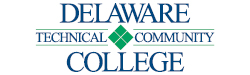 Delaware Technical Community College - Stanton/George Campus