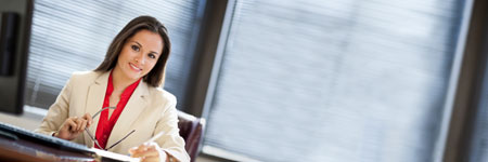 Introduction to Microsoft Word 2011 for Mac