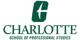 UNC Charlotte Continuing Education