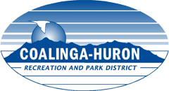 Coalinga-Huron Recreation and Park District