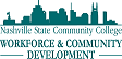 Workforce & Community Development at NSCC