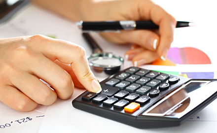 concepts and features in bookkeeping The aca is the badge of the highest ethical and professional standards as a chartered accountant student, you are bound by the icaews code of ethics.