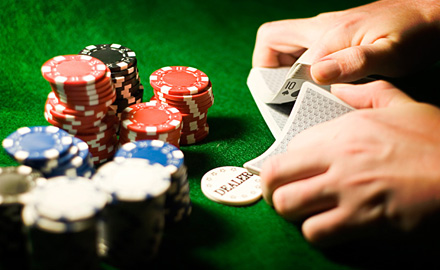 casino dealer online training