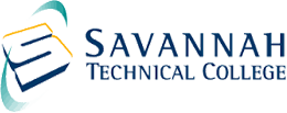 Savannah Technical College