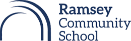 Ramsey Community School