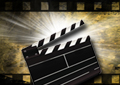 Introduction to Final Cut Pro X
