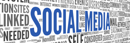 Using Social Media in Business