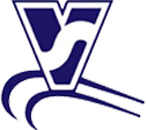 Vanguard-Sentinel Career & Technology Centers