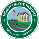 Mt. Olive Township Recreation Department