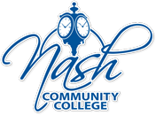Nash Community College